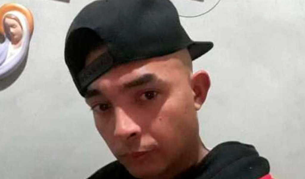 Asesinan a excombatiente de las Farc en Antioquia