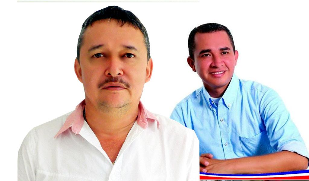 Alcaldes de Guaviare imputados por deforestación en Amazonía