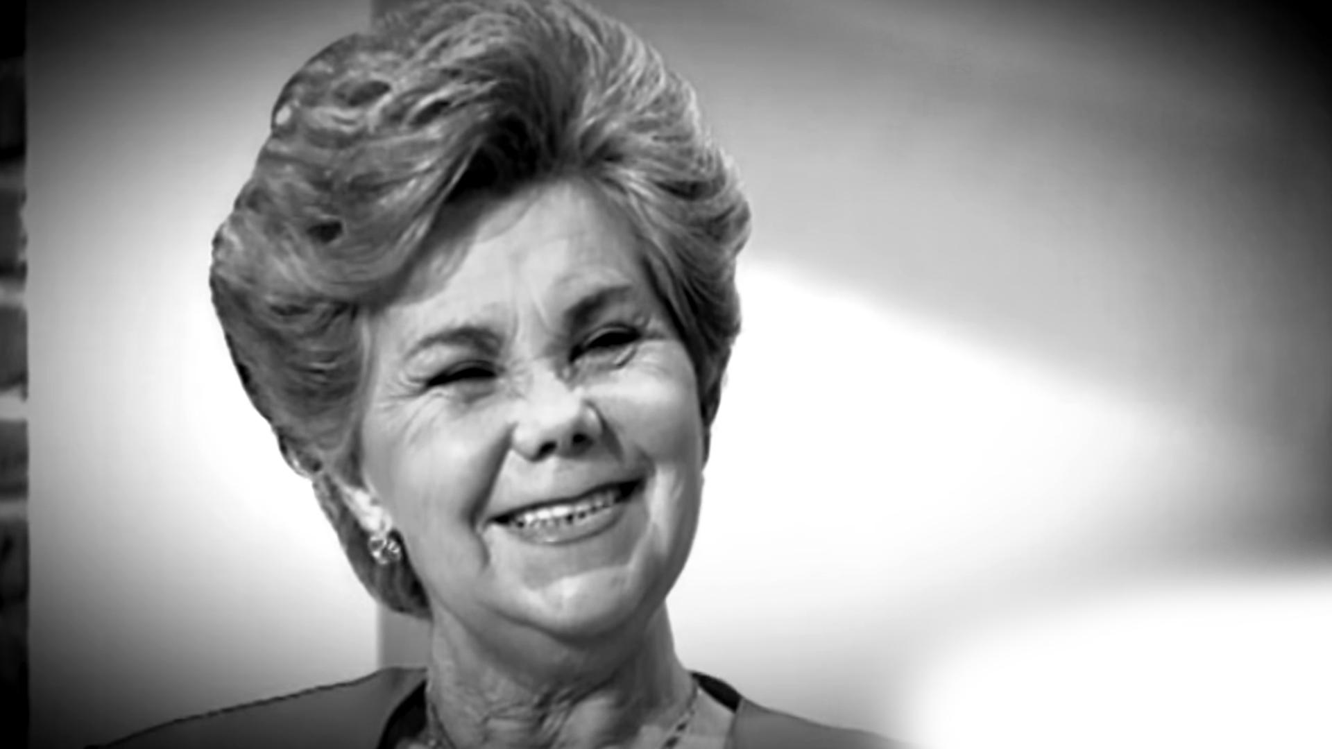 Ana Orantes: la española que visibilizó la violencia de género