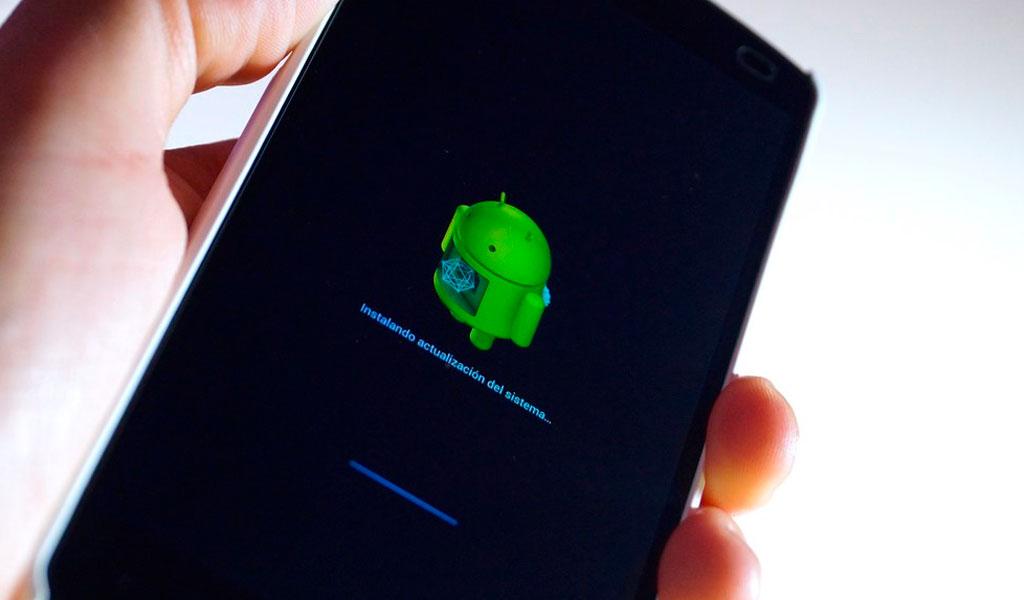 El error de Android que afecta a millones de usuarios
