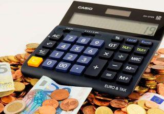 Descubra cómo calcular la prima de servicios