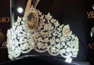 Los millonarios premios de Miss Universo 2019
