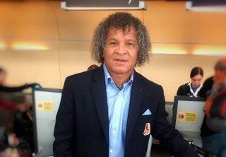 Conozca quién es Alberto Gamero, nuevo D.T de Millonarios