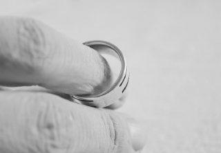 Una de las parejas más famosas del país se divorcia