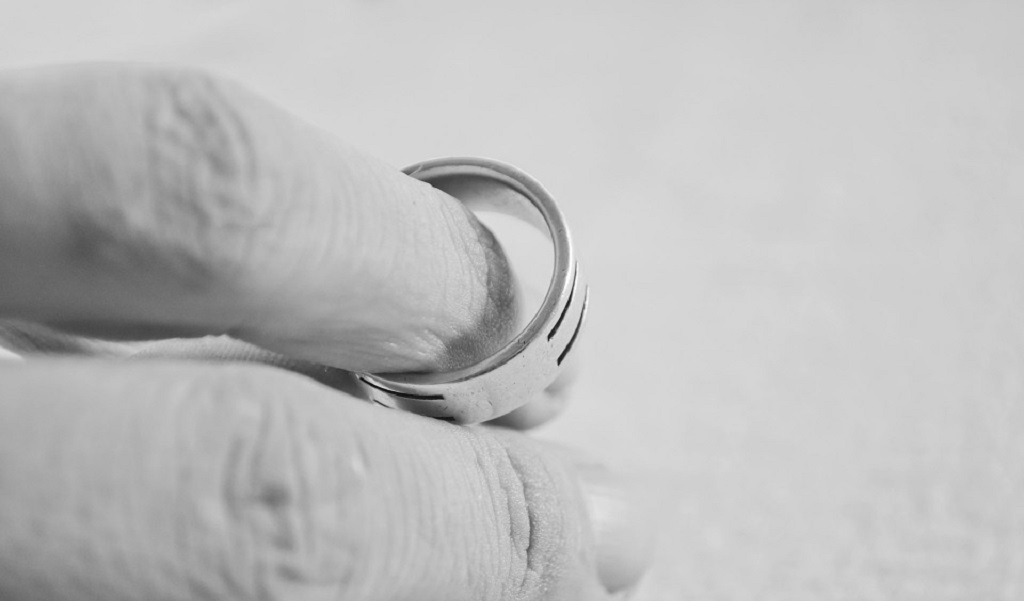 pareja, matrimonio, colombia, paula barreto, Carlos montoya