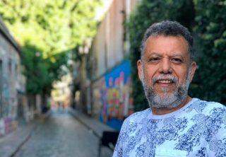 Alberto Linero reveló detalles inéditos de su vida amorosa