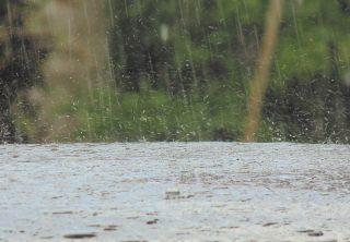 Lluvias causan emergencias en Puerto Berrío y Vigía del Fuerte