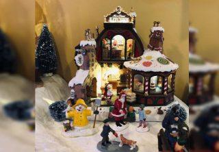 Una navidad con sentido: tres regalos para la serenidad
