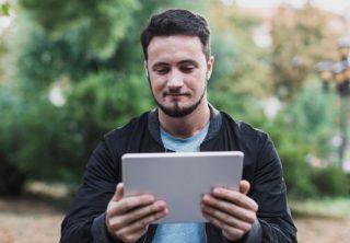La peligrosa enfermedad que sufren los millennials