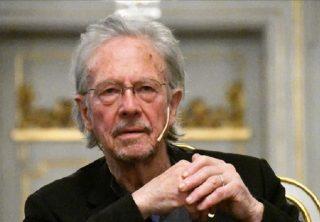 La mala fama que carga el nuevo Nobel de Literatura