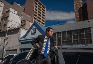 Protestas en Latinoamérica y la aparición de troles rusos
