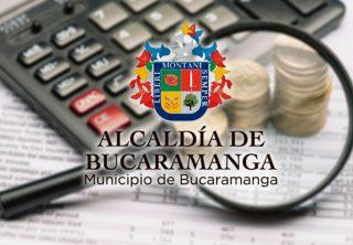 Alcaldía de Bucaramanga deberá reliquidar el impuesto predial