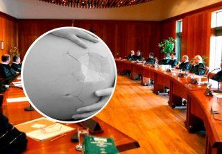 Corte Constitucional de nuevo decidirá sobre el aborto