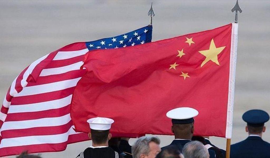 Acuerdo entre China y EE. UU. trae efectos para Latinoamérica