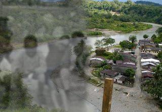 Cuatro niños fallecieron en Chocó por extraña epidemia