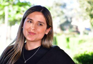 ¿Qué es Talentos Colombia y Embajadores de Mindeporte?