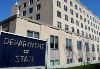 EE. UU. no excluyó a las Farc de listado terrorista