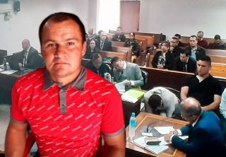 Piden cárcel para coronel implicado en caso Dimar Torres