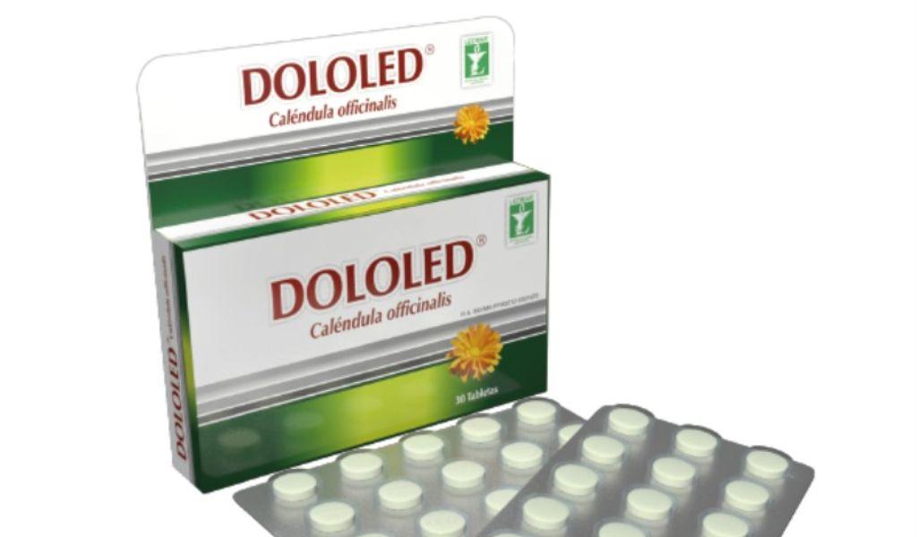 dololed