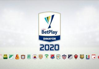 Liga Betplay: ¿entre las cinco mejores del mundo?