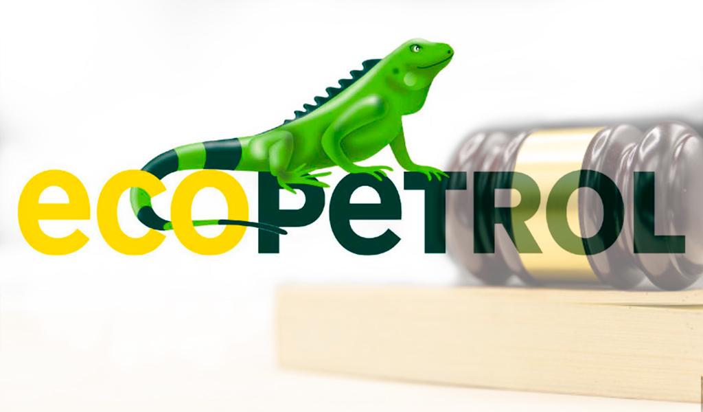 Millonaria multa a Ecopetrol por derrame en pozo Lisama