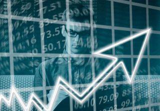 ¿Cómo organizar las finanzas personales a inicios de año?