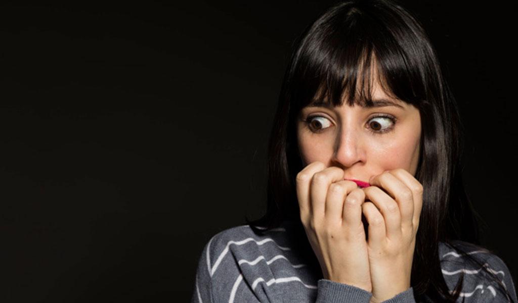 Fobia: origen de este extraño trastorno psicológico