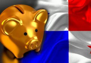 Panamá podría perder su fondo de jubilación en 2023