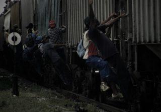 Guatemala limita convenio centroamericano de libre tránsito