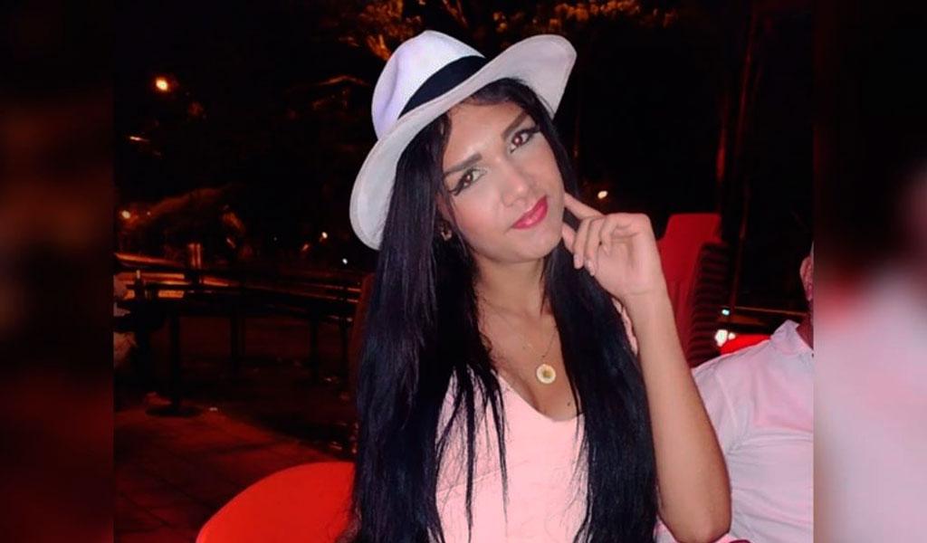 El atroz asesinato de una mujer trans en Neiva
