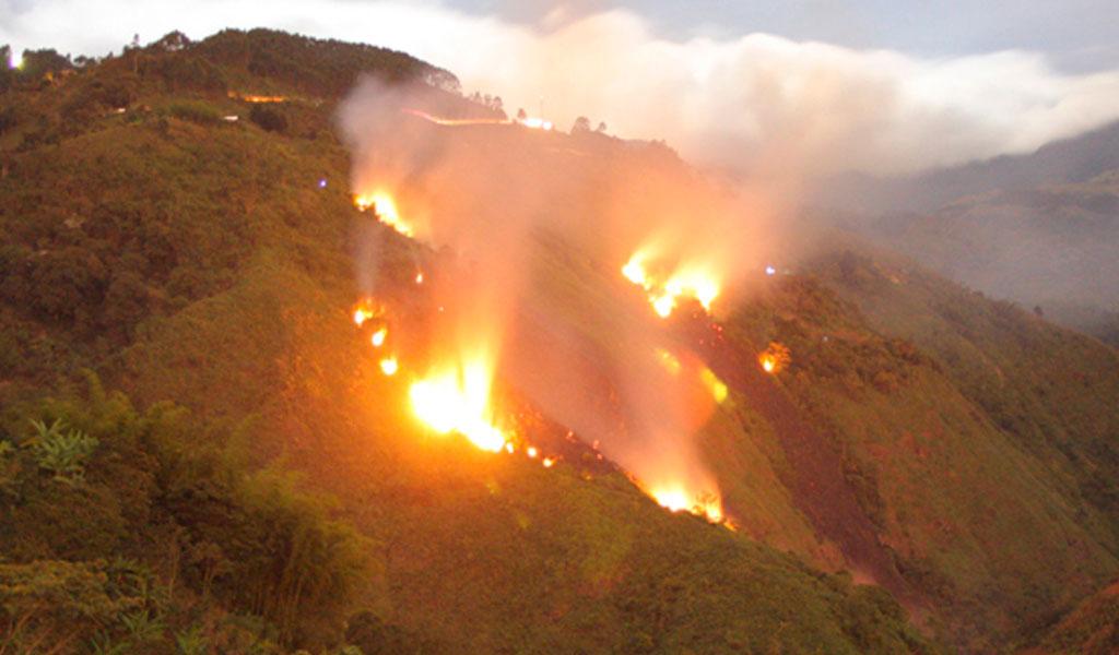 Incendios-forestales-Cundinamarca
