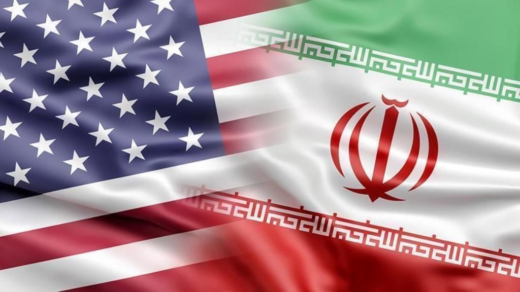 67 años de la tensa relación entre Estados Unidos e Irán