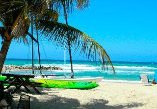 Sismo con magnitud de 7,7 sacudió a Cuba y Jamaica