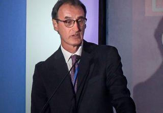 Dr. José Robledo, ilustre luchador contra cáncer de seno