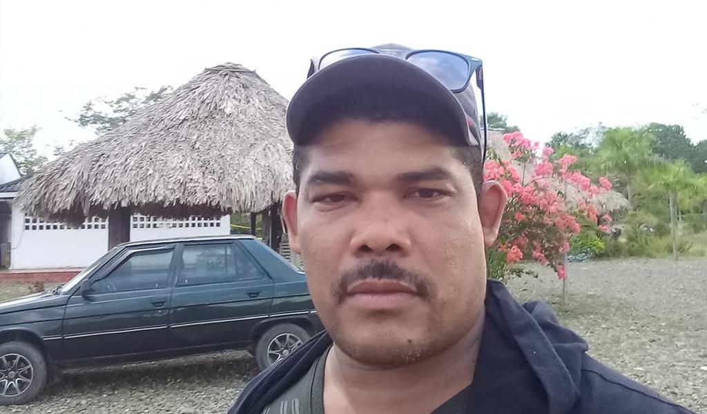 Líder social asesinado en Tierralta, Córdoba