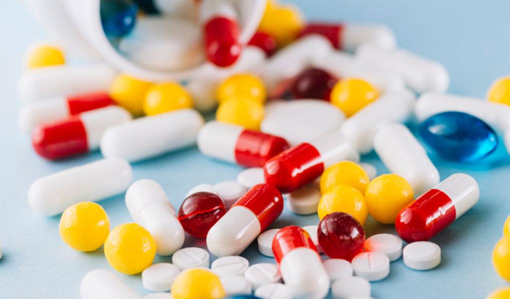 Lista de medicamentos que bajarán de precio en el país