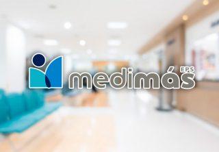 Medimás busca levantar prohibición para afiliar usuarios