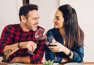 Todo lo que debe saber antes de iniciar una relación