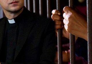 Sacerdote a prisión por haber abusado sexualmente a una menor