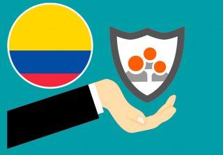¿Cómo funciona el seguro social en Colombia?
