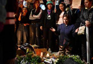 Conozca el nuevo protocolo para las protestas en Bogotá