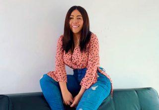 Yina Calderón acusó a exnovio de hackear su Instagram