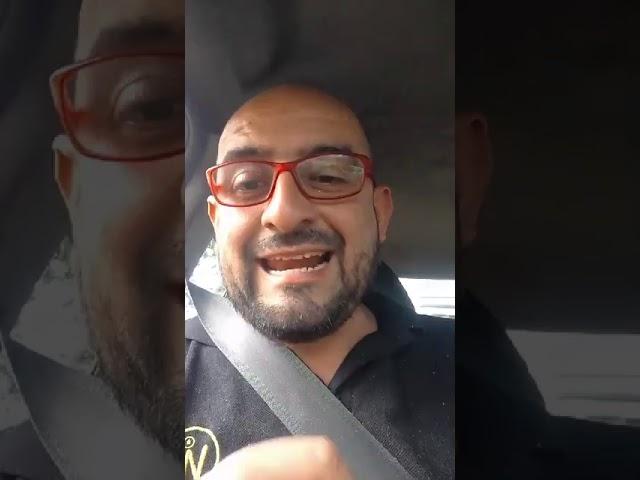 Instituciones rechazan comentarios machistas de líder taxista