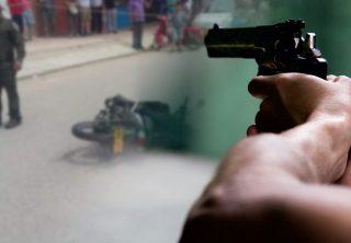 Asesinan a exintegrante de las Farc en Huila