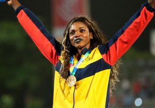 ¿Qué es Talentos Colombia y Embajadores del Ministerio del Deporte?