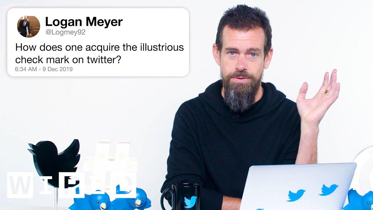 ¿Por qué Twitter nunca tendrá el boton de editar?