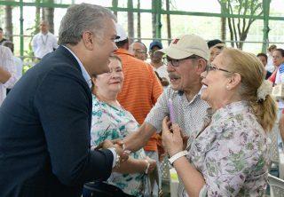 Reducción en aportes de salud para pensionados