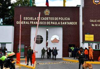 Así va la investigación del crimen en la General Santander