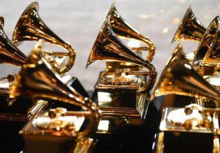 ¿Dónde ver y a qué hora los Grammy 2020?