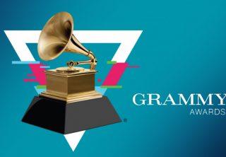 Todo lo que debe saber sobre los Grammy 2020